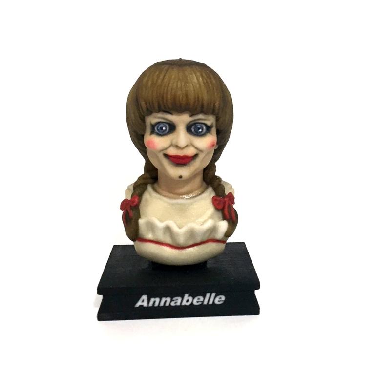 AnnabelleMain