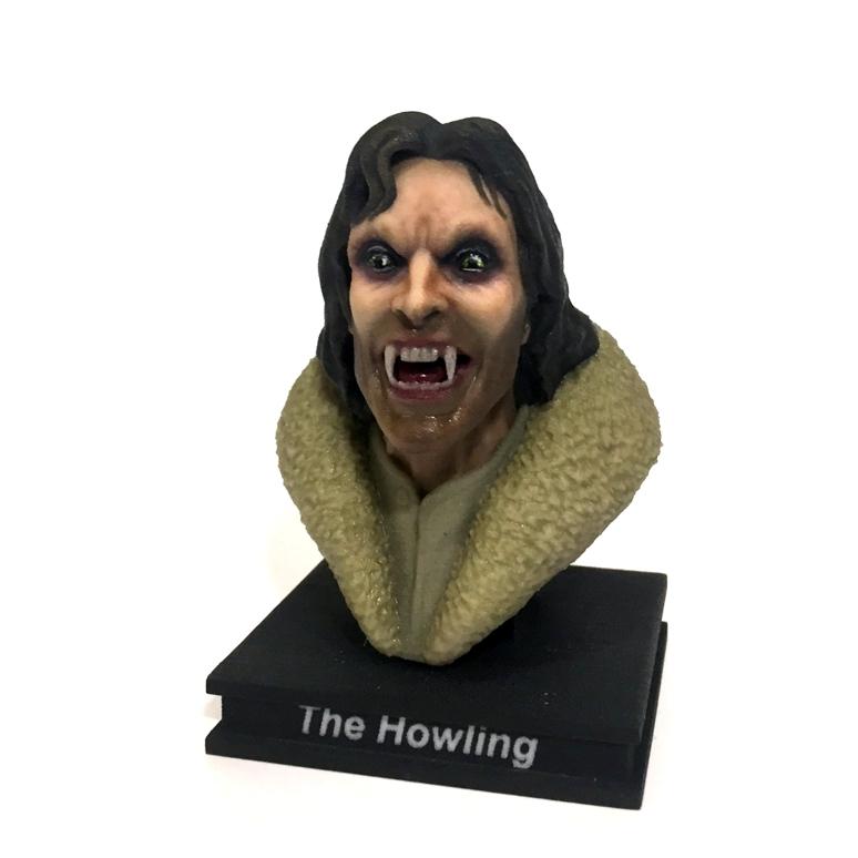 HowlingMain